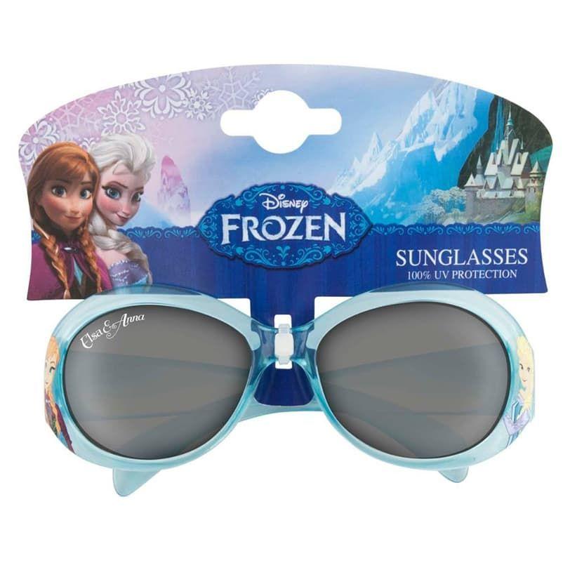 9f7290e34d4 Γυαλιά Ηλίου Disney Frozen Anna & Elsa - Γυαλιά Ηλίου Disney στο ...
