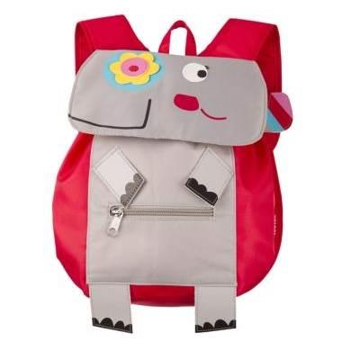b85813329a Σακίδιο πλάτης παιδικό Tuctuc - Τσάντες για Κορίτσια στο Babyshop