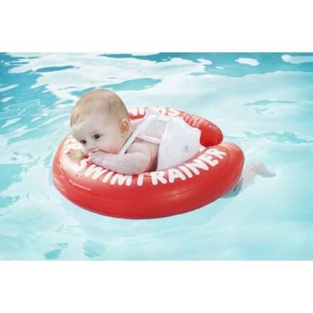 Σωσίβιο Red SwimTrainer 3-4 ετών