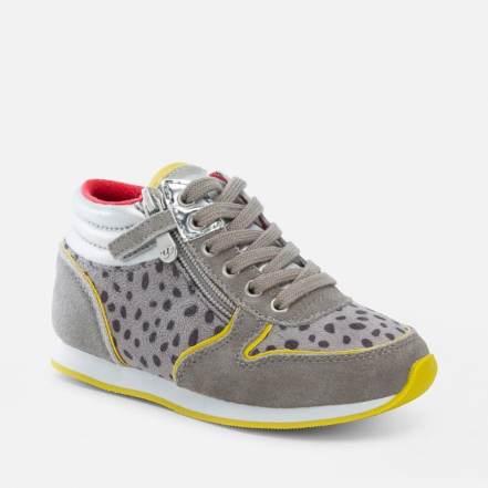 Sneakers Mayoral