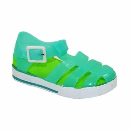 Παπούτσια Θαλάσσης Πράσινα της Mtng