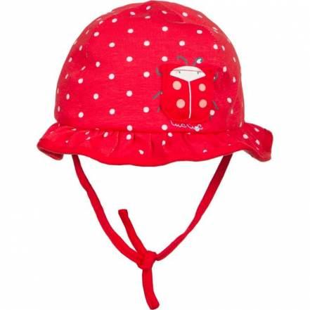 Καπέλο Bugs Tuctuc