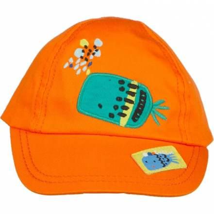 Καπέλο Fresh Tuctuc