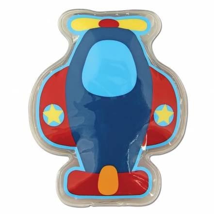 Παγοκύστες Ψυγείου Αεροπλάνο Stephen Joseph