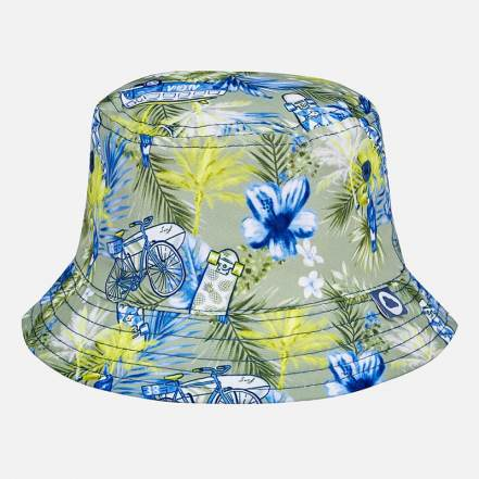 Καπέλο Διπλής Όψης Mayoral