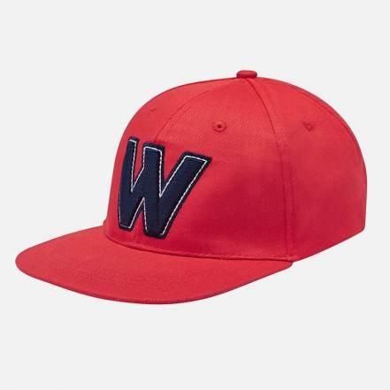Καπέλο Καπαρτινέ Κόκκινο Mayoral