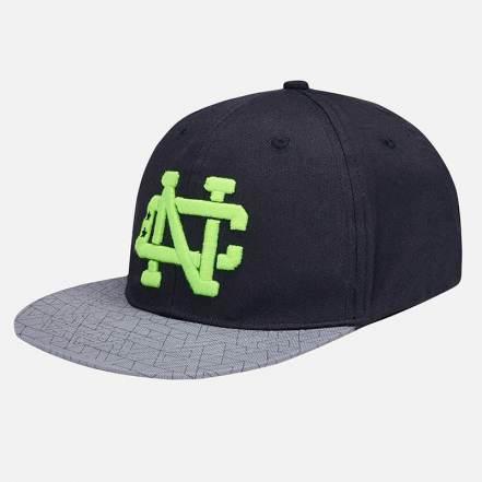 Καπέλο Μαύρο Mayoral