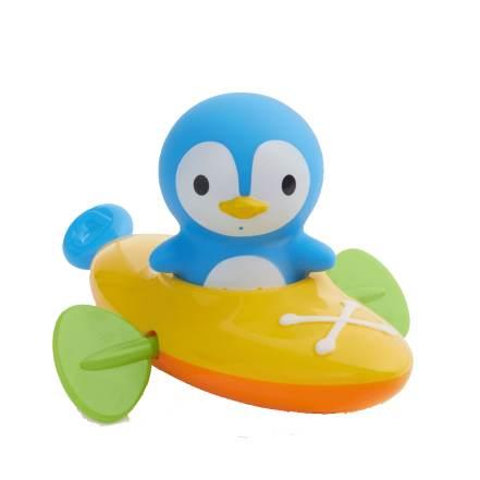 Paddlin Penguin Munchkin
