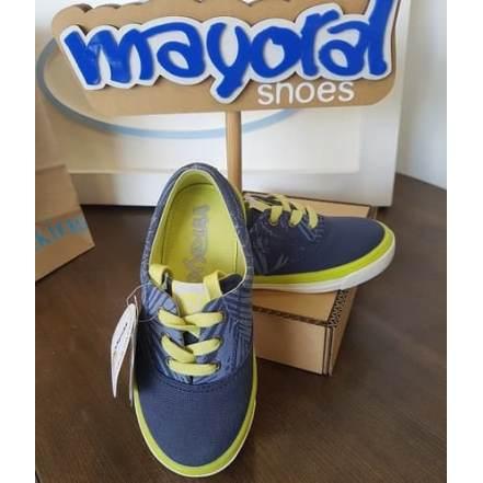 Αθλητικά Παπούτσια  Mayoral
