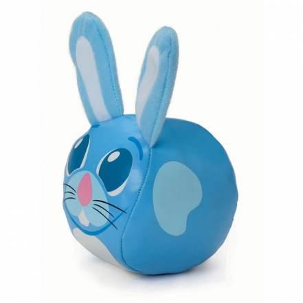 Bunny το Dooball της BabyToLove