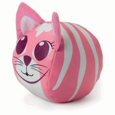 Catty το Dooball της BabyToLove