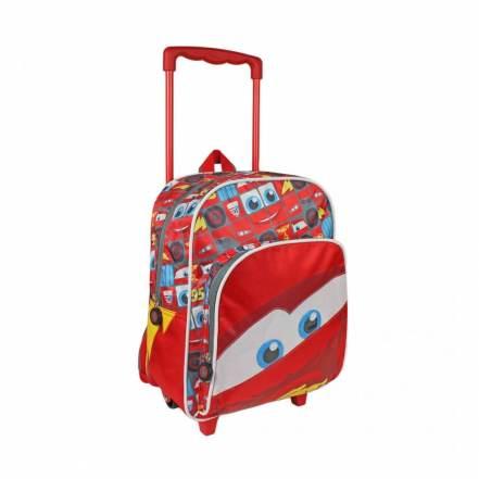 Τσάντα Trolley Cars