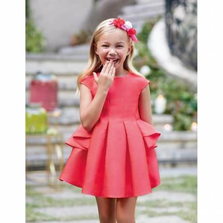 Φόρεμα από Μικαδο Abel and Lula