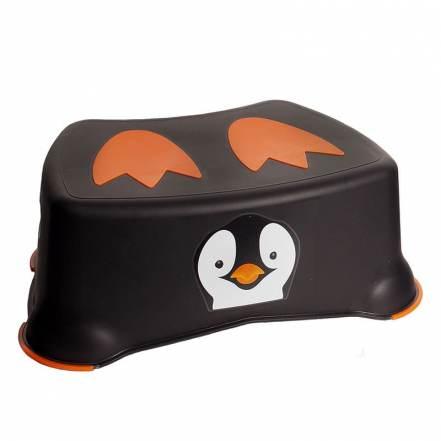 Σκαλοπάτι Ανυψωτικό My Little Step Stool Penguin