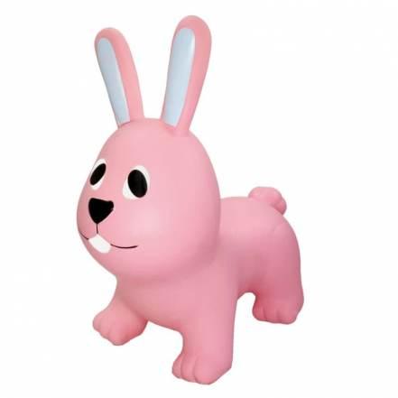 Φουσκωτό Ζωάκι Jumpy Λαγουδάκι Gerardo's Toys