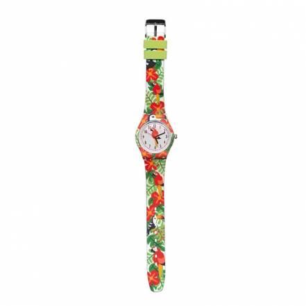 Ρολόι Χειρός 24,5εκ - Tropical της MIC-O-MIC
