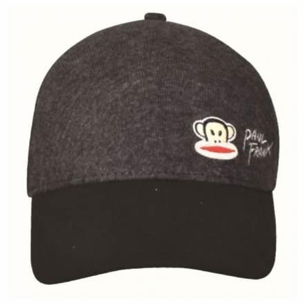 Καπέλο Τζόκεϋ Paul Frank Stamion