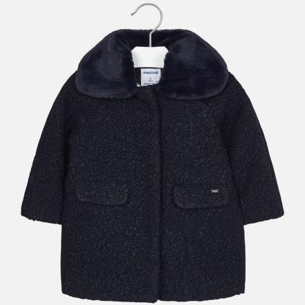 Παλτό Mayoral