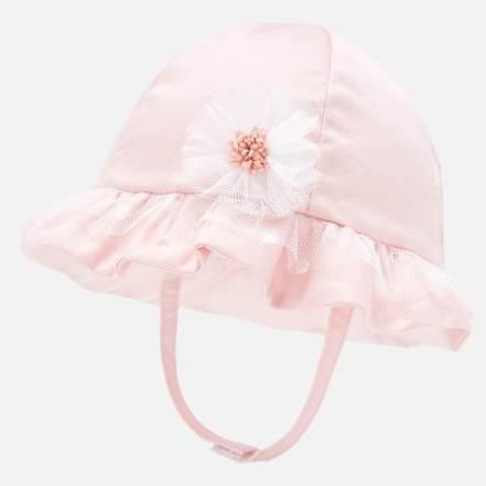 Καπέλο Αμπιγιέ Mayoral
