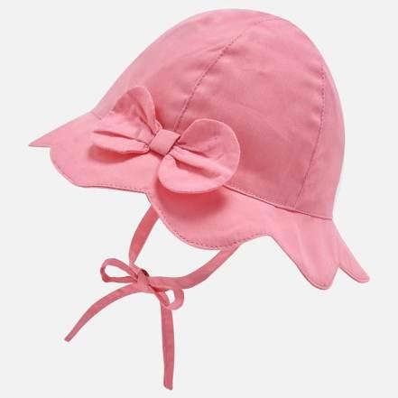 Καπέλο Mayoral