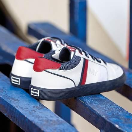 Παπούτσια Casual Mayoral