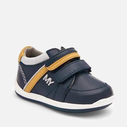 Παπούτσια Casual - First Steps Mayoral