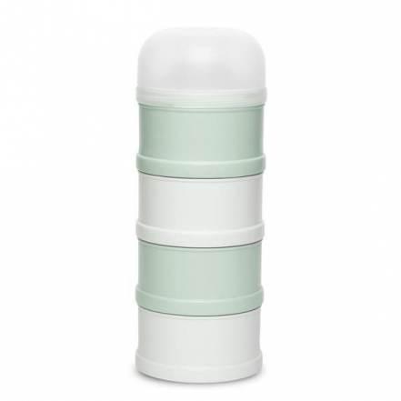 Δοσομετρητής Hygge Green 4 Δόσεων Γάλακτος της Sauvinex