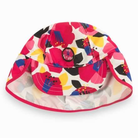 Καπέλο Cat tuctuc