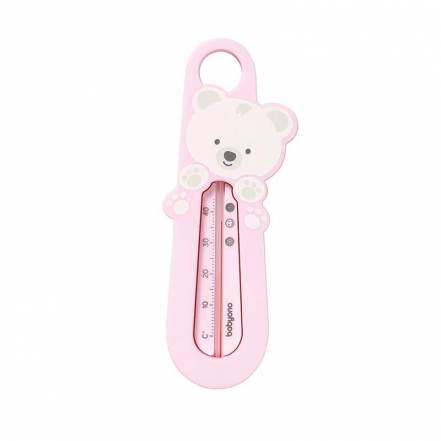 """Θερμόμετρο Μπάνιου """"Bear"""" της BabyOno"""