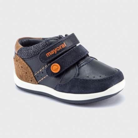 Παπούτσια Mayoral