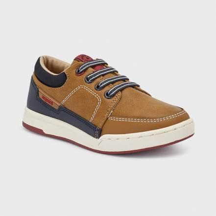 Παπούτσια Casual Τρίχρωμο Mayoral