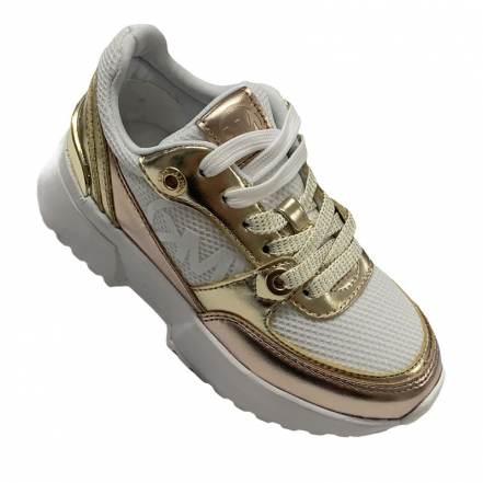 Sneaker Cormo Sport της Michael Kors