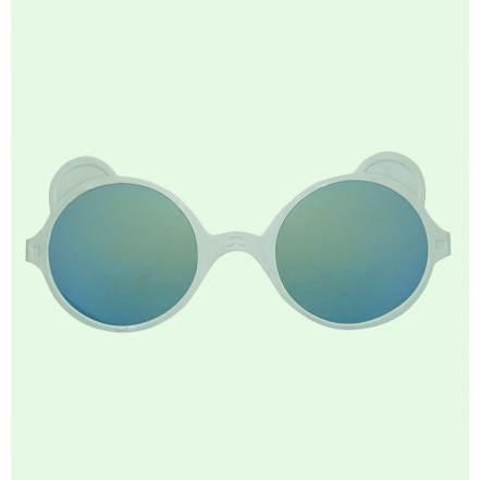 Γυαλιά Ηλίου Ourson 1-2 Ετών Almond Green Kietla