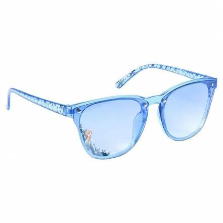 Γυαλιά Ηλίου Disney Frozen