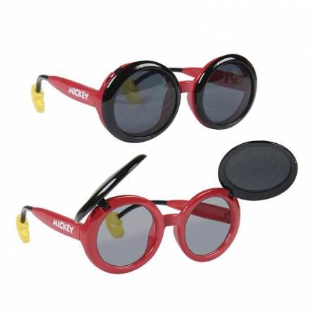 Γυαλιά Ηλίου Disney Mickey Mouse