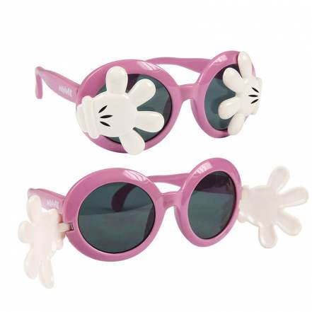 Γυαλιά Ηλίου Disney Minnie Mouse