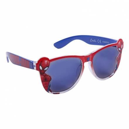Γυαλιά Ηλίου Disney Spiderman