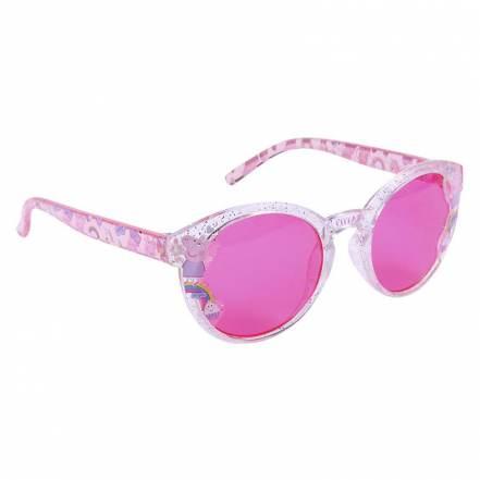 Γυαλιά Ηλίου Disney Peppa Pig