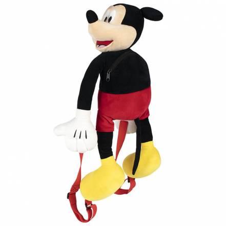 Τσάντα Disney Mickey Mouse