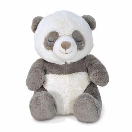 Peaceful Panda της Cloud-b